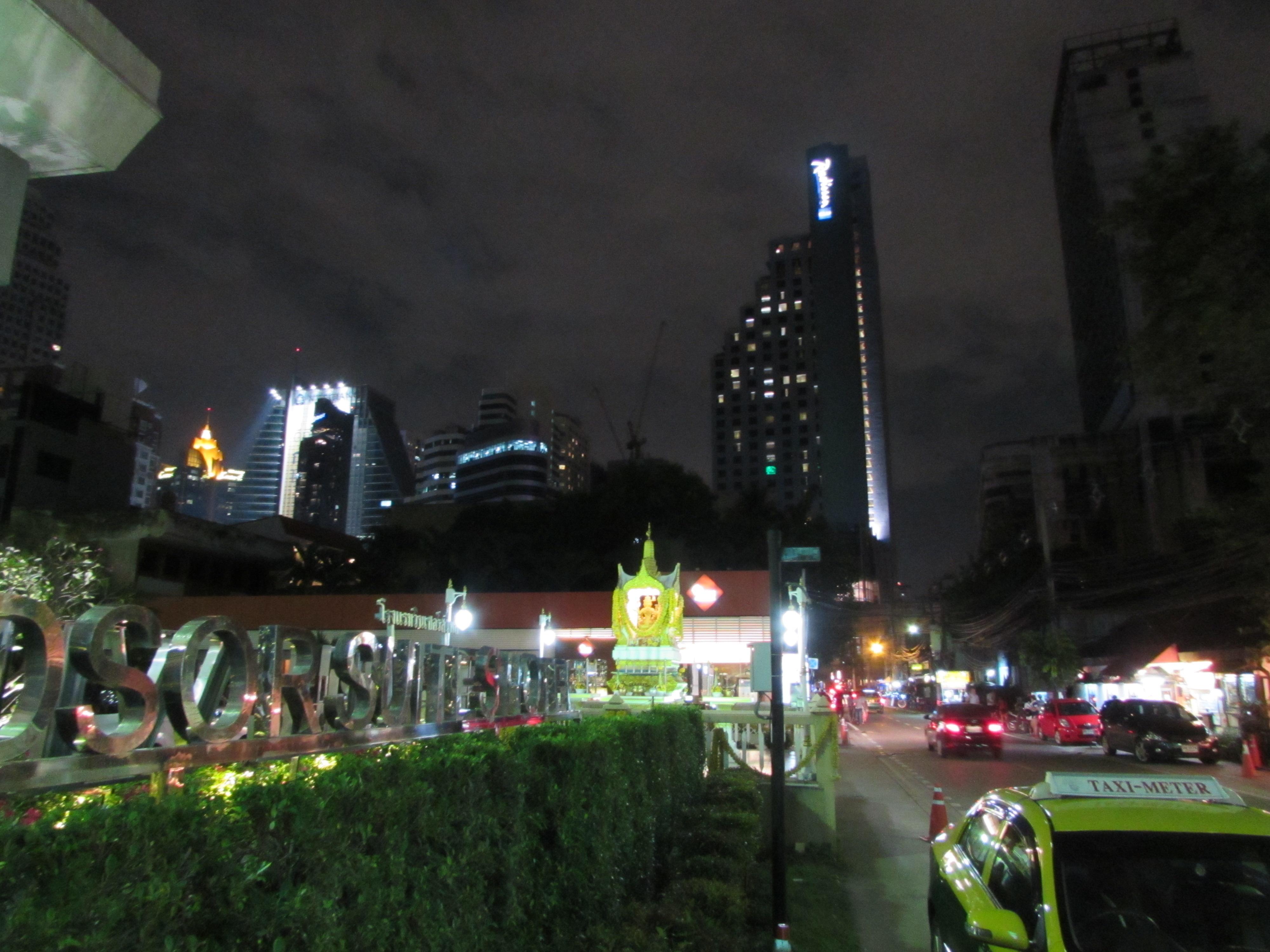 IMG_0991 Bangkok