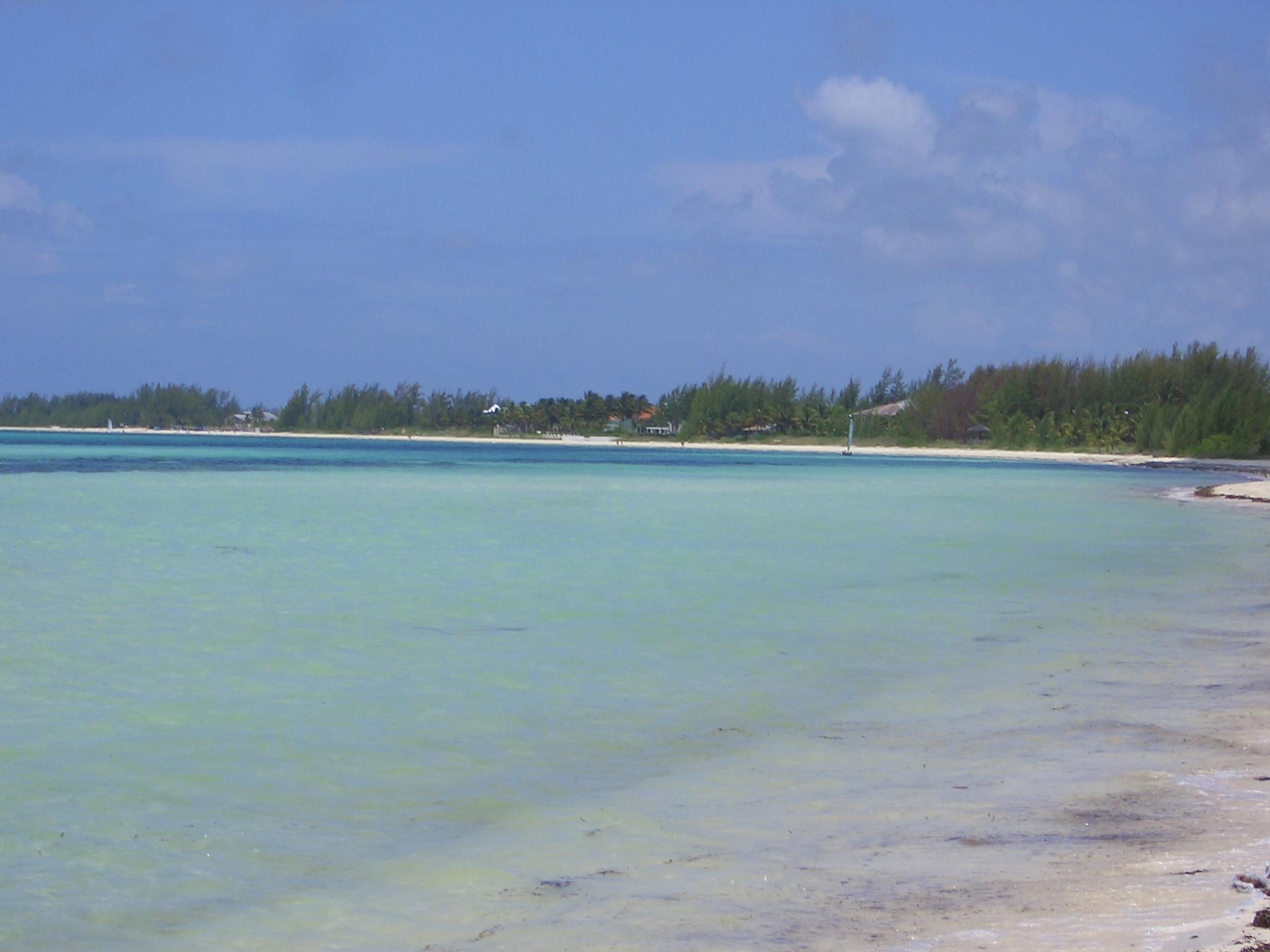 CIMG4002 Bahamas