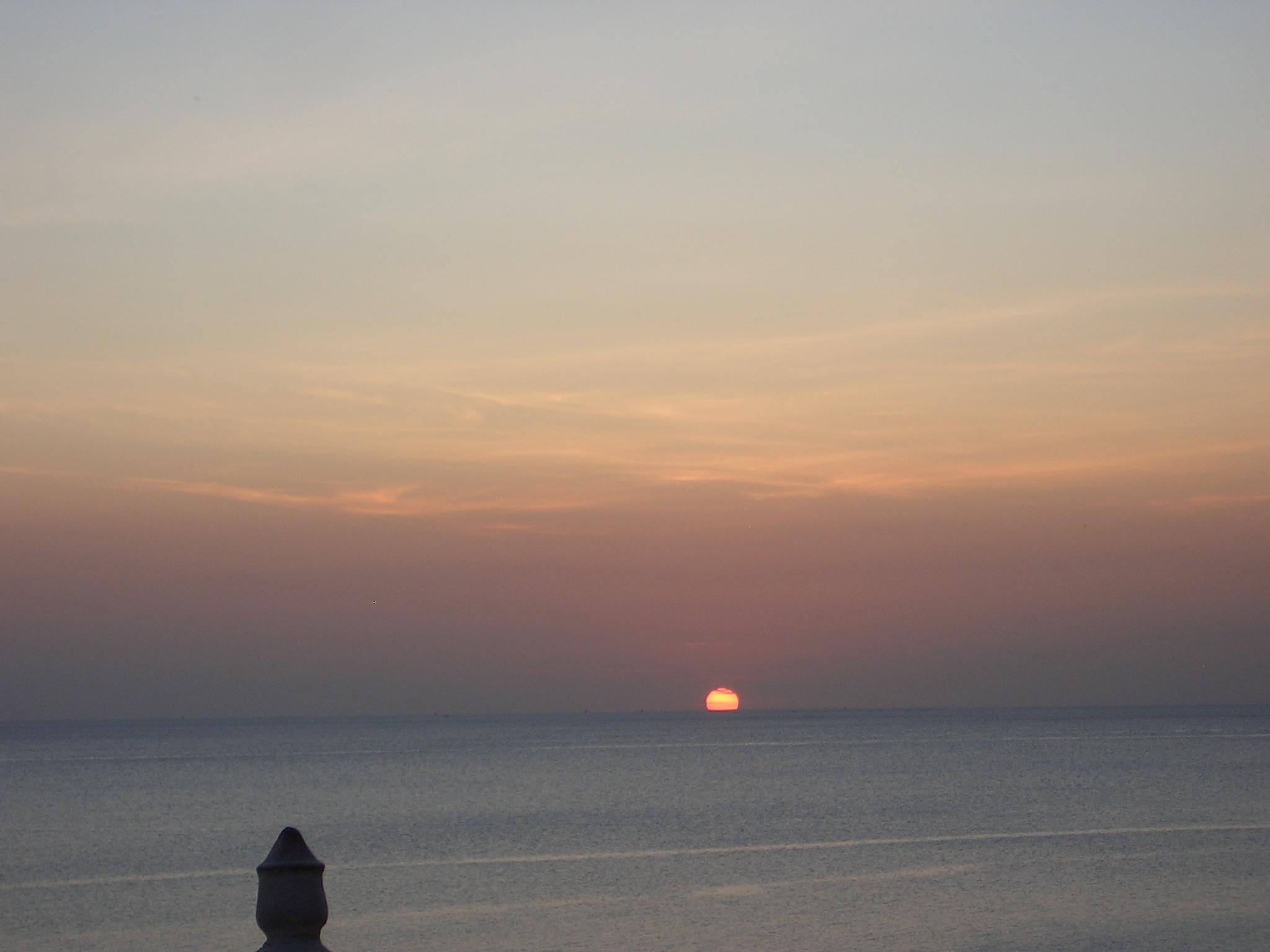 CIMG4206 Zanzibar