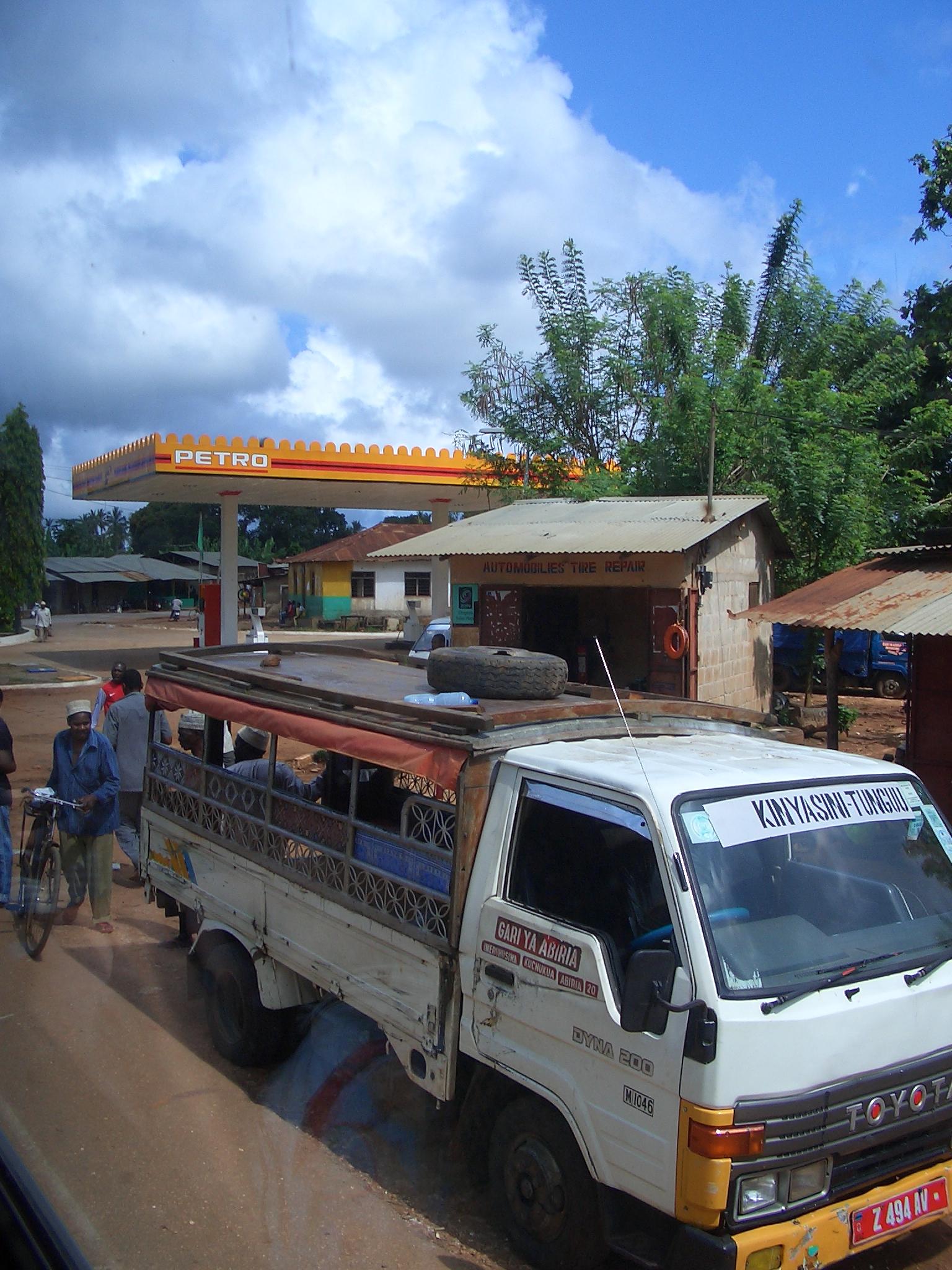 CIMG4219 Zanzibar