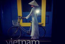 sognando te …Vietnam