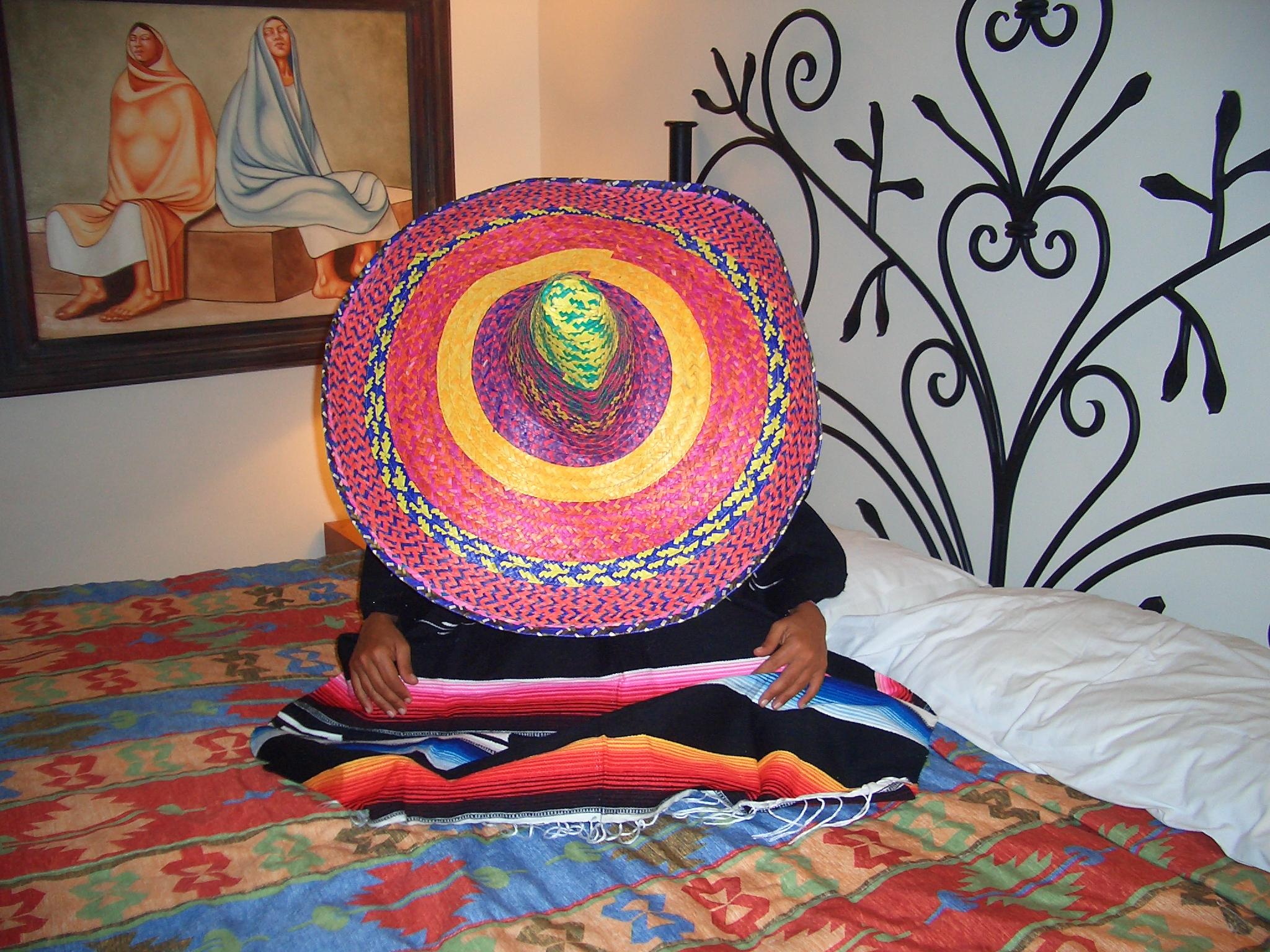 Penisola dello Yucatàn