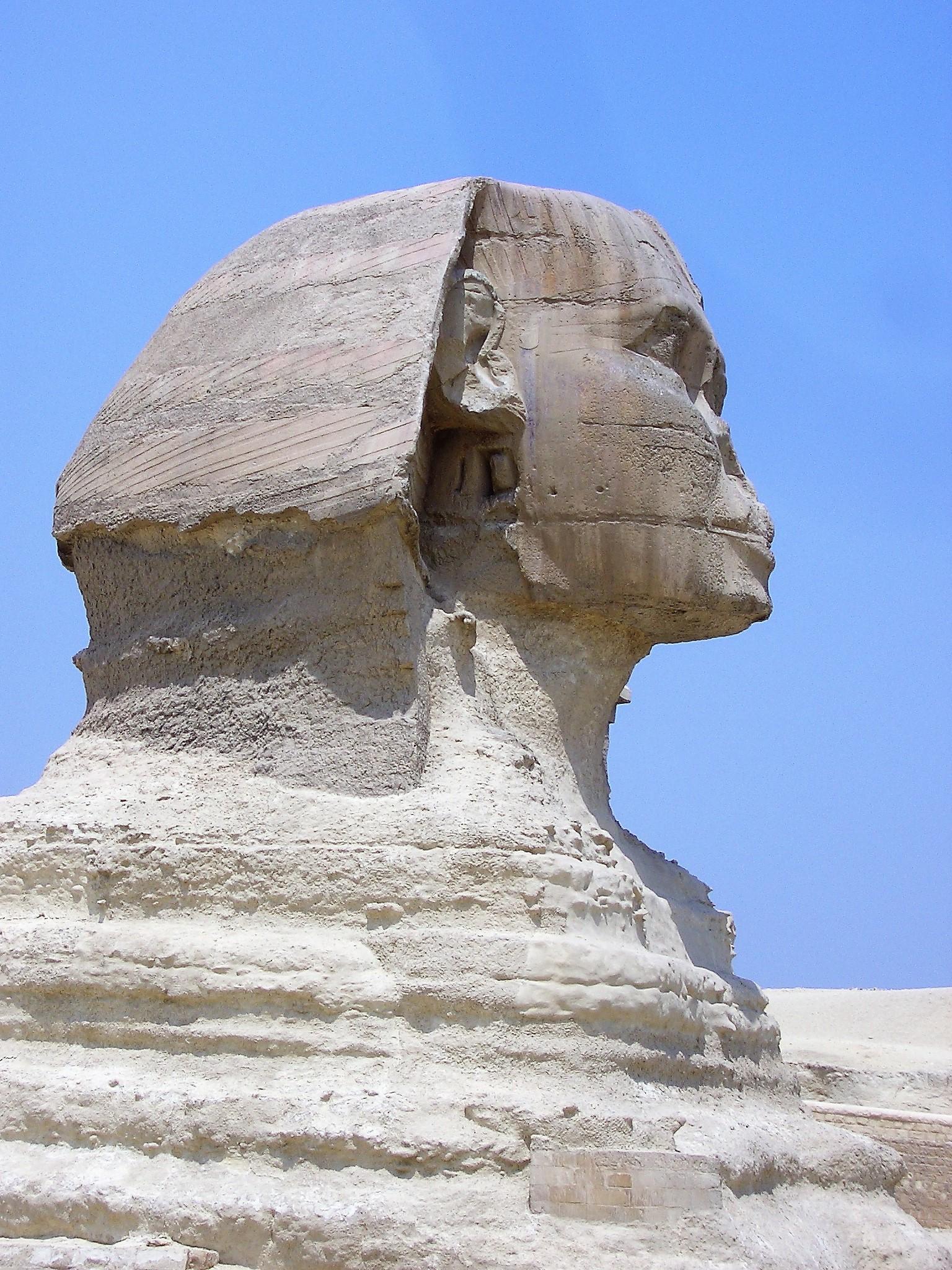 cimg2070viaggiandoviaggevolmente Saqqara