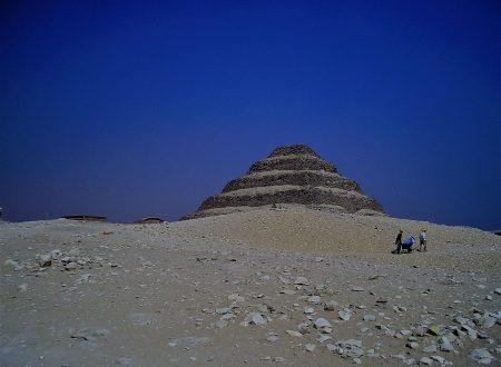 Il Cairo … viaggiandoviaggevolmente dentro la storia