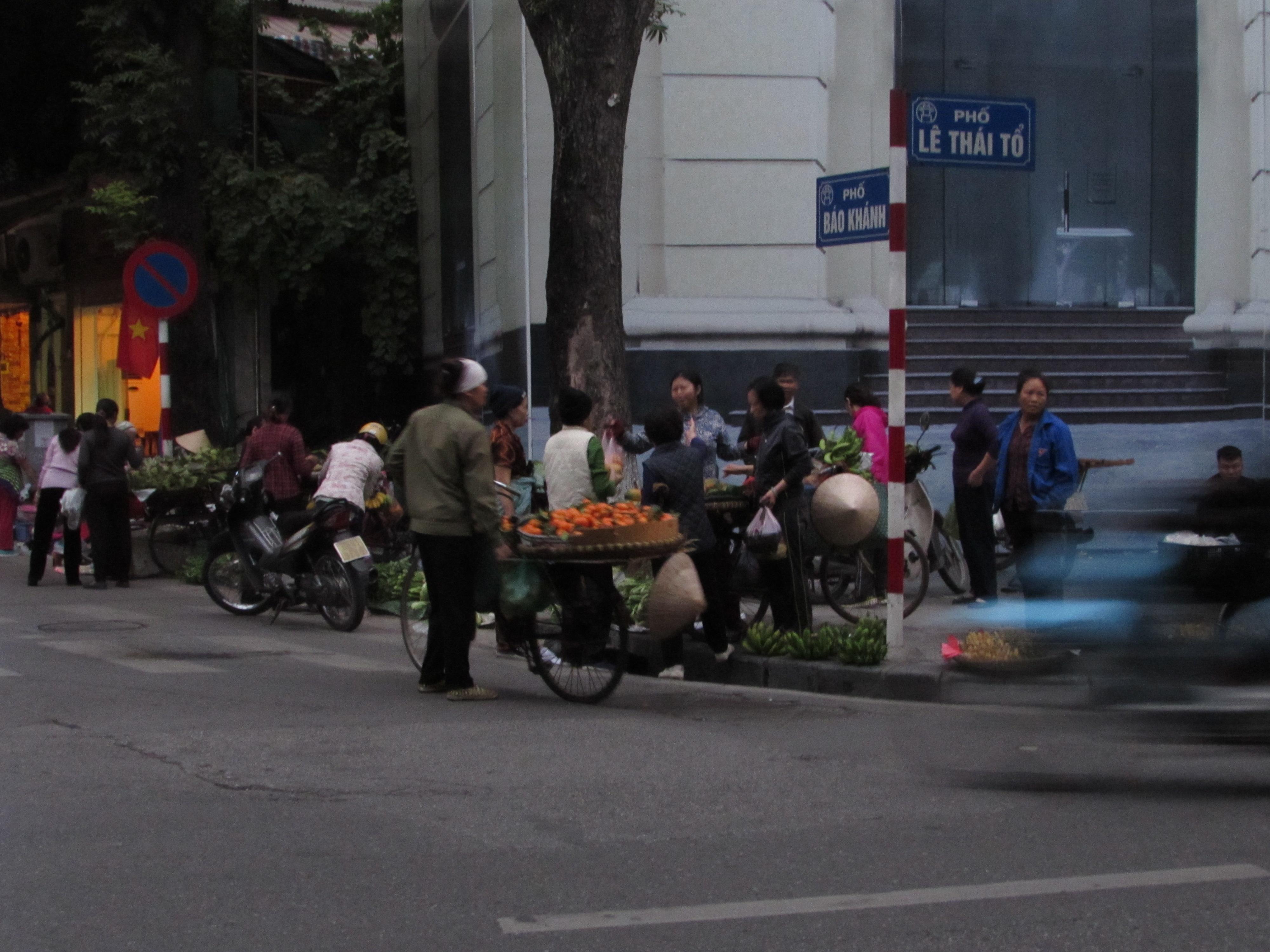 img_1244viaggiandoviaggevolmente Hanoi