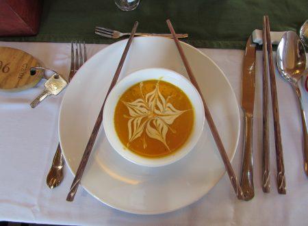 Piatti tipici del Vietnam e Cambogia