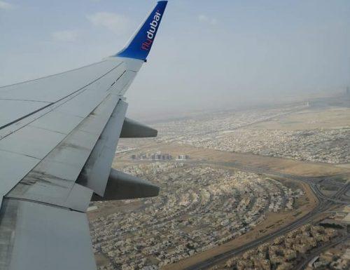 Dubai , informazioni utili